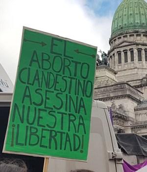 avortement-argentine-temoignage