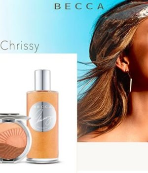 becca-chrissy-teigen-endless-summer-glow