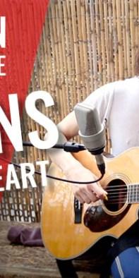 borns-faded-heart-fans