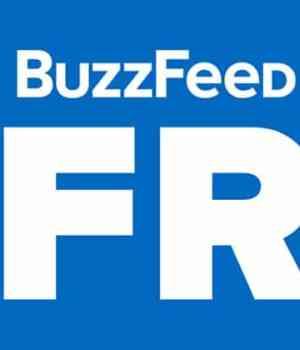 buzzfeed-france-fermeture