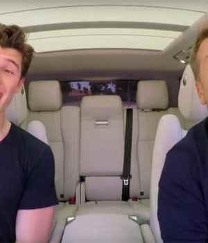carpool-karaoke-shawn-mendes