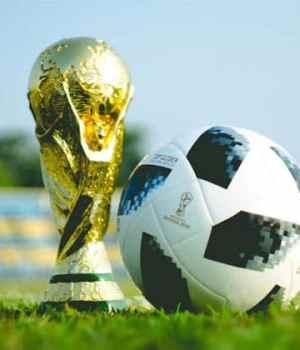 dates-match-coupe-monde-2018