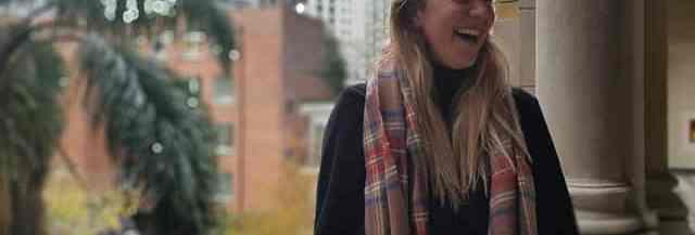 jeune-feministe-argentine
