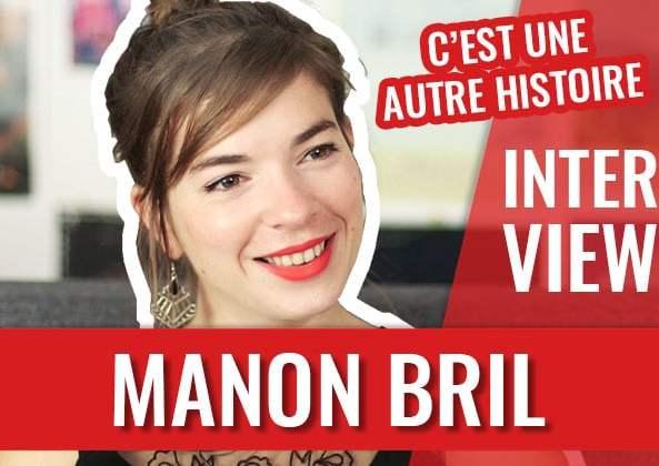 manon-c-est-une-autre-histoire-interview