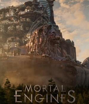 mortal-engines-film-2018