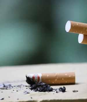 parcs-non-fumeurs-strasbourg