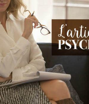 psychotherapie-choisir