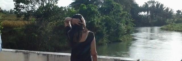 rencontre-romantique-rooftop-inde