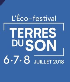 terres-du-son-festival