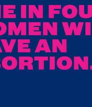 avortement-etats-unis-oneinfour