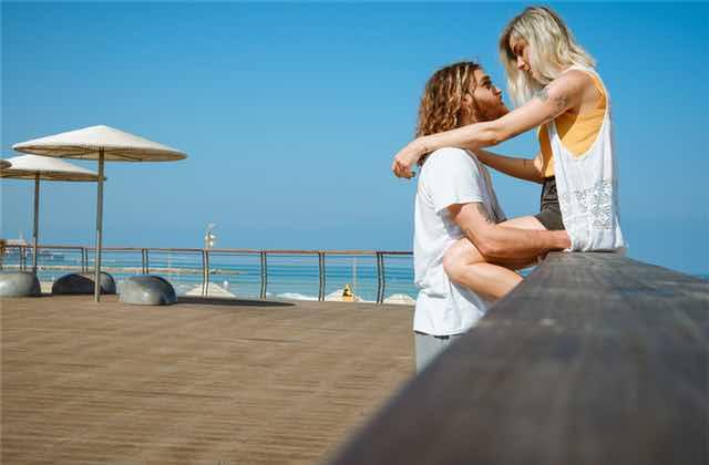 comment-trouver-amour-vacances