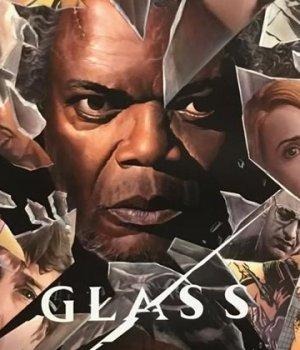 glass-suite-split-incassable