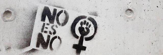 mouvement-feministe-etudiant-chili