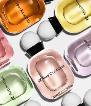parfums-hm-pas-chers-nouveautes