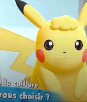 pikachu-evoli-pokemon-frange