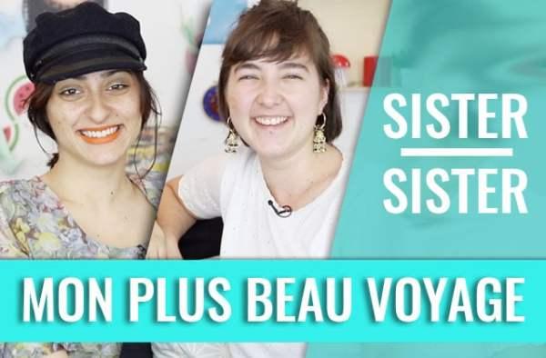 sister-sister-mon-plus-beau-voyage-kalindi-lea