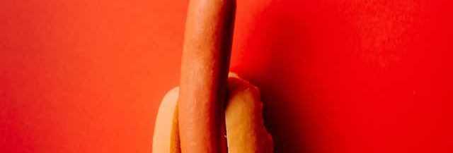 temoignage-sexe-penis