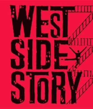 west-side-story-critique