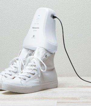 anti-odeur-pieds