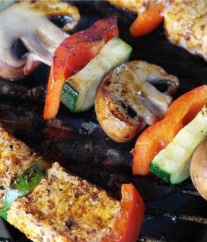 barbecue-vegetarien-recettes