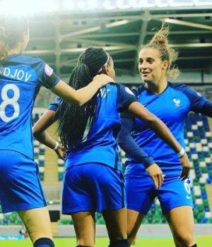 coupe-du-monde-u20-feminines