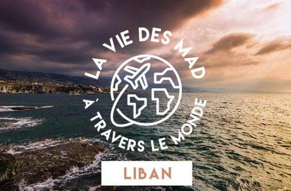 liban-podcast-droits-des-femmes
