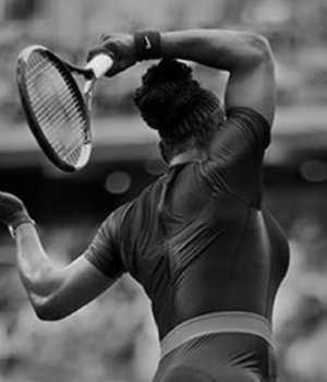 serena-williams-combinaison-tennis