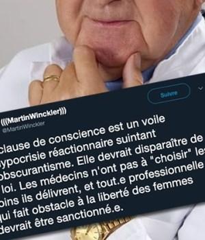 clause-de-conscience-ivg-