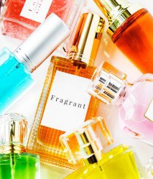 comment-choisir-un-parfum