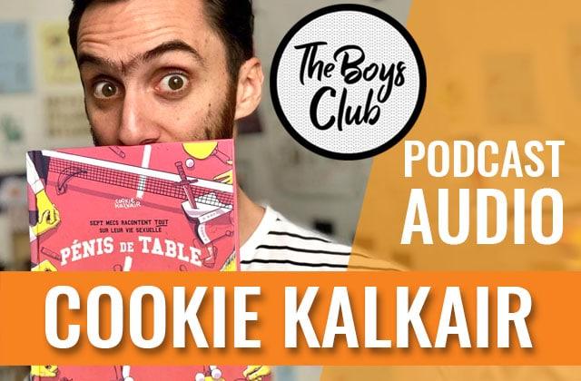 cookie-kalkair-penis-de-table-the-boys-club