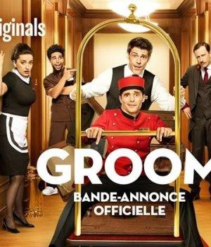 groom-serie-youtube-jerome-niel