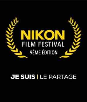 nikon-film-festival-2019