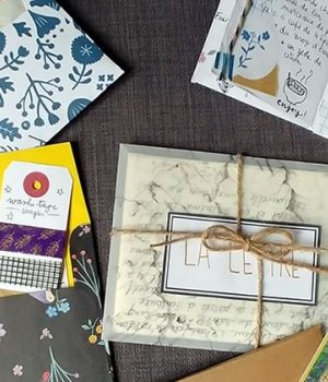 snail-mail-lettres-diy