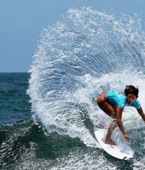 surf-egalite-primes