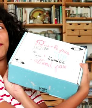 unboxing-box-septembre-rs