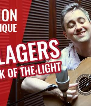 villagers-trick-of-the-light