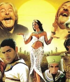 cinemadz-asterix-mission-cleopatre