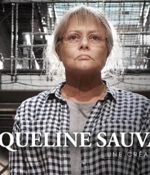 jacqueline-sauvage-muriel-robin
