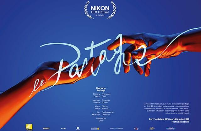 nikon-film-festival-2019-lancement