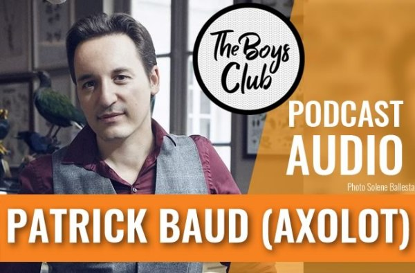patrick-baud-640-boysclub