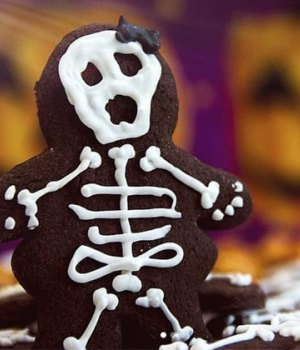 recettes-halloween-faciles-astuces
