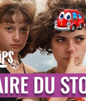 stop-petitips