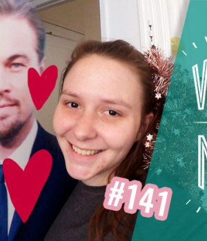 vlogmad-141-ourson-enfers