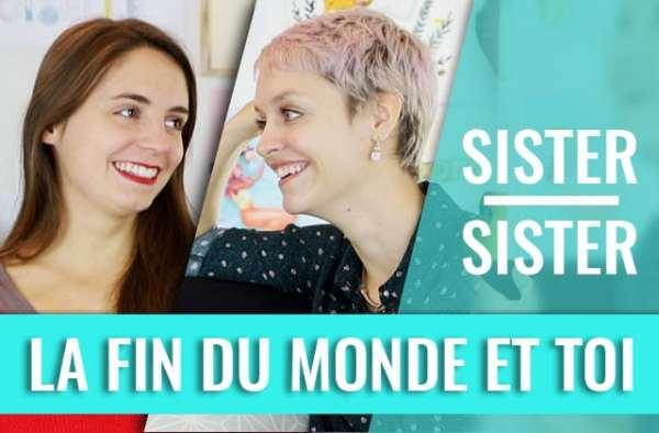 sister-sister-fin-du-monde