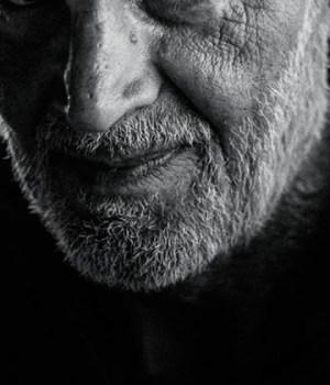 amant-plus-vieux