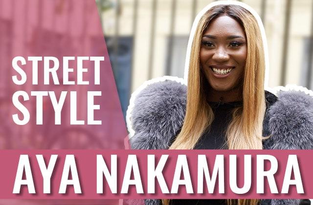 aya-nakamura-street-style