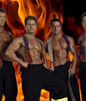 calendrier-pompiers-combien-donner