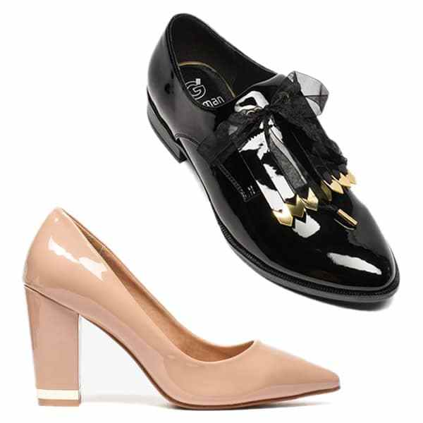 chaussures-grandes-tailles-lalaa-misaki-gemo