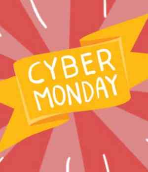 cyber-monday-beaute-promotions