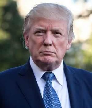 donald-trump-cnn-journaliste